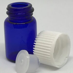2 ml drip bottle