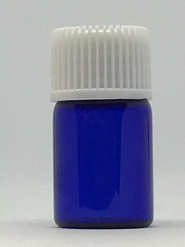 2ml dropper bottle