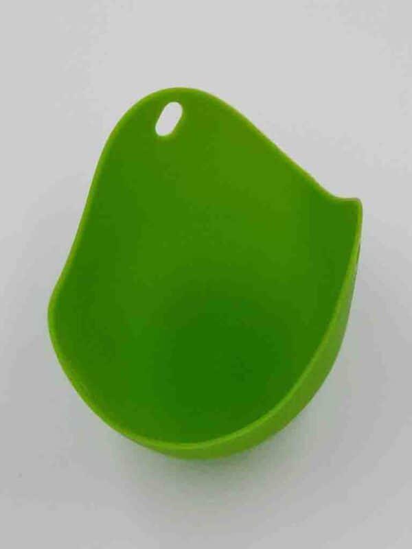 green pinch bowl 2