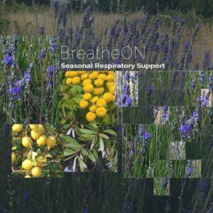 BreatheON by DeRu Extracts