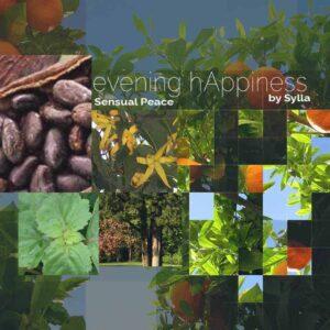 evening hAppiness